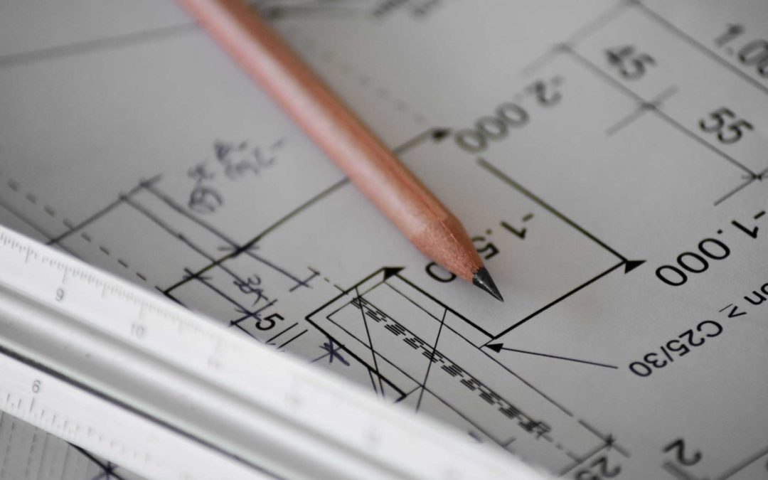 Understanding the True Cost of Your Home Project
