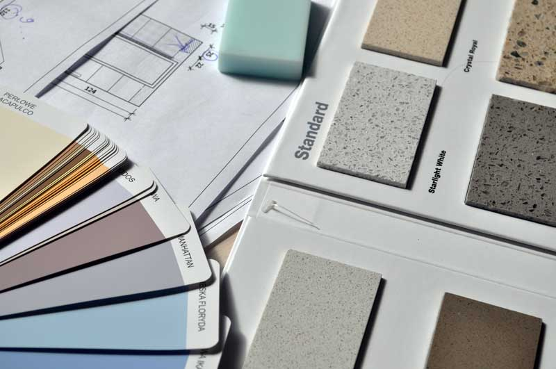Planning a Renovation? Avoid These Common Mistakes