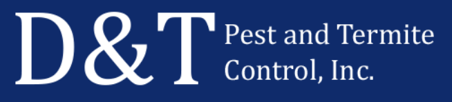 D & T Pest and Termite Control, Inc.