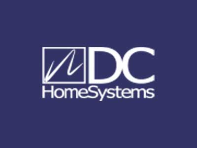 DC Home Systems